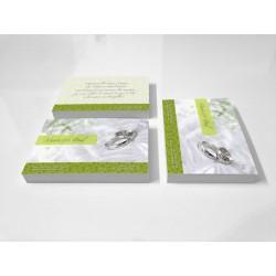 Carte postale 105x148mm 250g bristol blanc non pelliculé